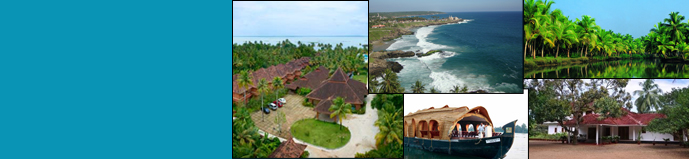 classic-kerala-with-homestays.jpg