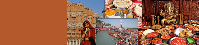 culinary-delight-tour-of-north-india.jpg