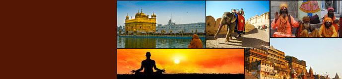 spiritual-india.jpg