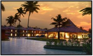 lake-song-resort