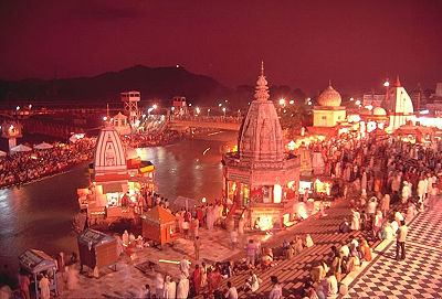 400px-Evening_view_of_Har-ki-Pauri,_Haridwar