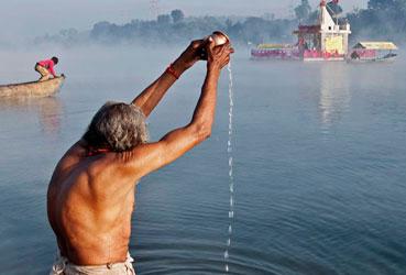 spiritual-india1