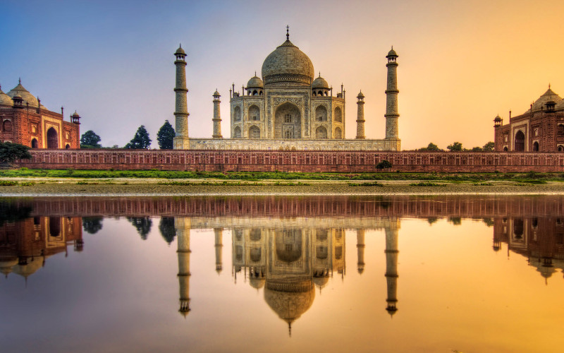 taj-mahal-agra-india-world-wallpaper-1920x1200-966