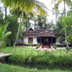Classic Kerala with Homestays